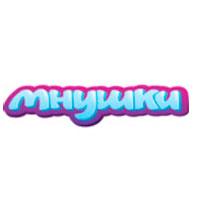 Мнушки.ру