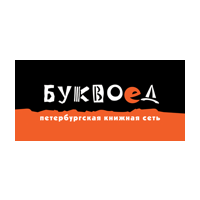 Tiptop-shop ru