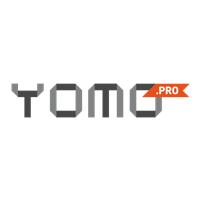Yomo pro