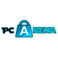 Pc-arena