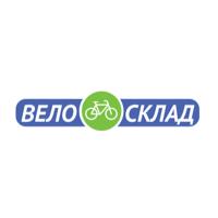 ВелоСклад
