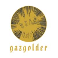 Gazgolder