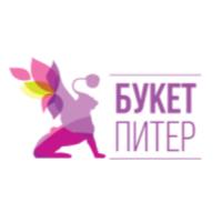 Букет-СПБ