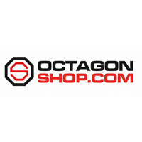 Octagon-Shop
