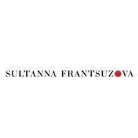 Sultanna Frantsuzova