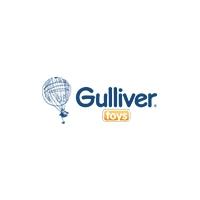 GulliverToys