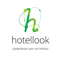 Almosafer Hotels