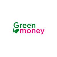 Green Money (Оформленная заявка)