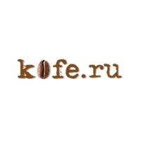 Kofe ru