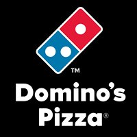 Domino s Pizza