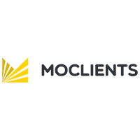 MOCLIENTS