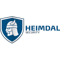 Heimdalsecurity