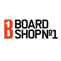 BoardShop №1