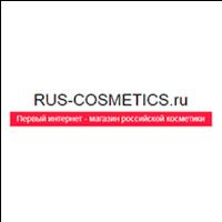 Rus-cosmetics ru