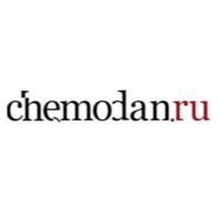 Chemodan RU