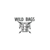 Wildbags