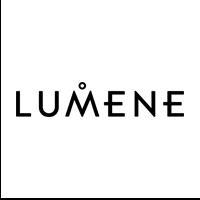 Lumene-shop