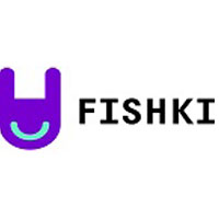 Fishki