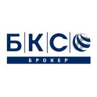 БКС Брокер