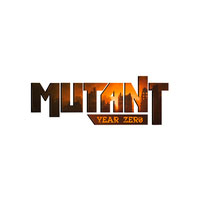 Mutant Year Zero: Road to Eden Zero: Road to Eden