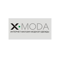 X-moda