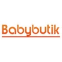 Babybutik