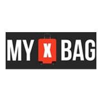 MYxBAG