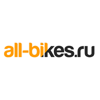 All-bikes