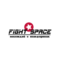 Fight Space