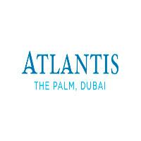 AtlantisThePalm