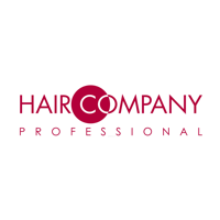 Professionalhair