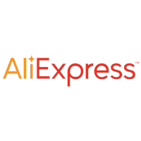TMALL ALIEXPRESS