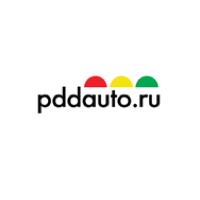 Pddauto
