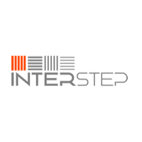 InterStep