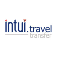 Intui travel transfer