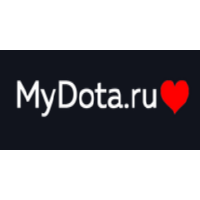 MYDOTA RU