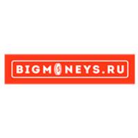 Bigmoneys