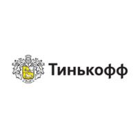 РКО Тинькофф Банк