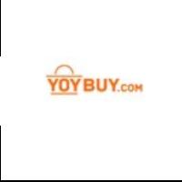 Yoybuy com