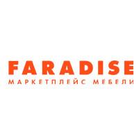 FARADISE МЕБЛИРОВКА