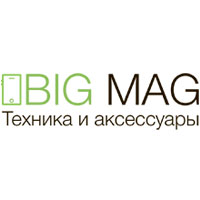 Bigmag