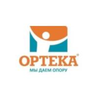 Ортека