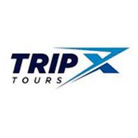 Tripxtours