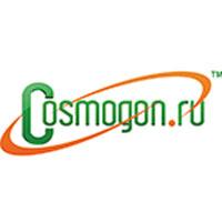 Cosmogon