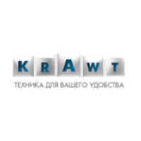 Krawt ru