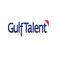 Gulftalent