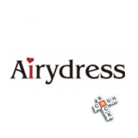 Airydress