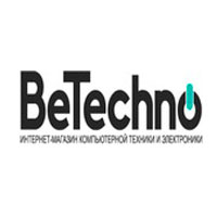 BeTechno