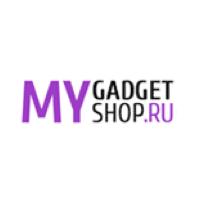MyGadgetShop