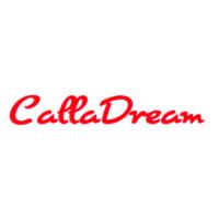 Calladream